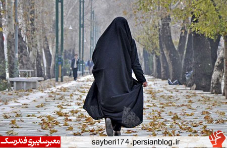 mseza-hejab (13)