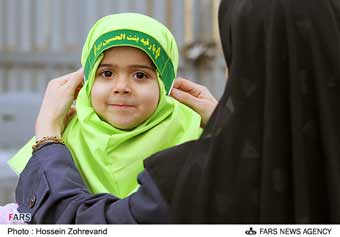mseza-hejab (16)