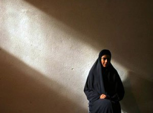 mseza-hejab (21)