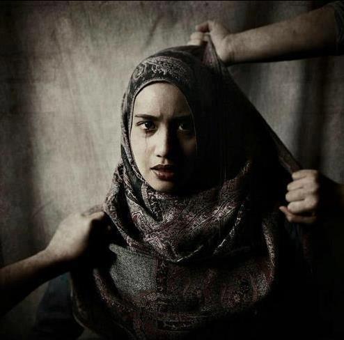 mseza-hejab (22)