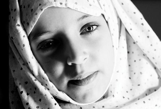 mseza-hejab (26)