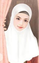 mseza-hejab (27)
