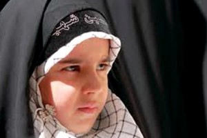 mseza-hejab (45)