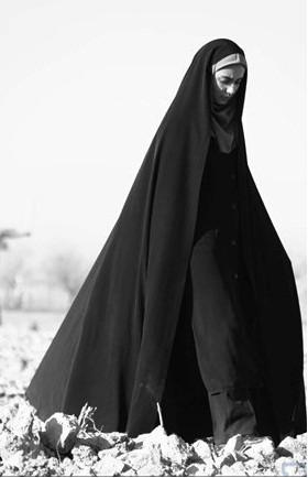 mseza-hejab (47)