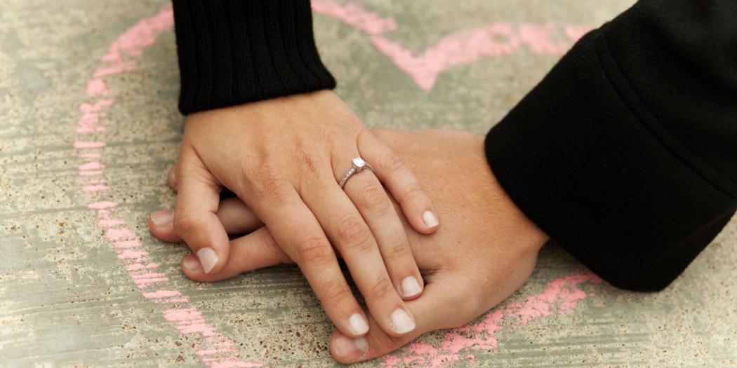 mseza-marriage